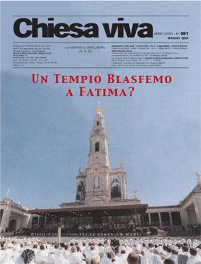 http://www.chiesaviva.com/Ultime%206%20Copertine/361%20cop.jpg